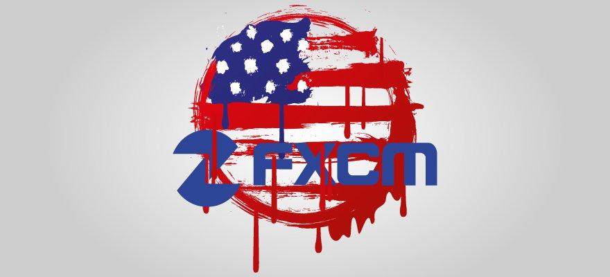 FXCM-USA-ban1