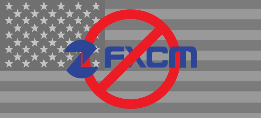 FXCM-USA-ban2
