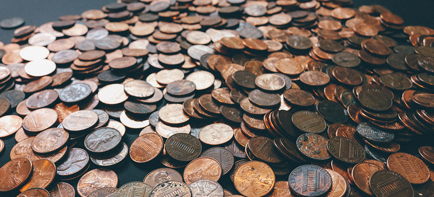 Money_pile2