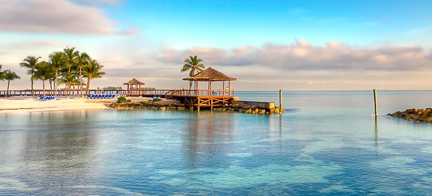 bahamas-880x400