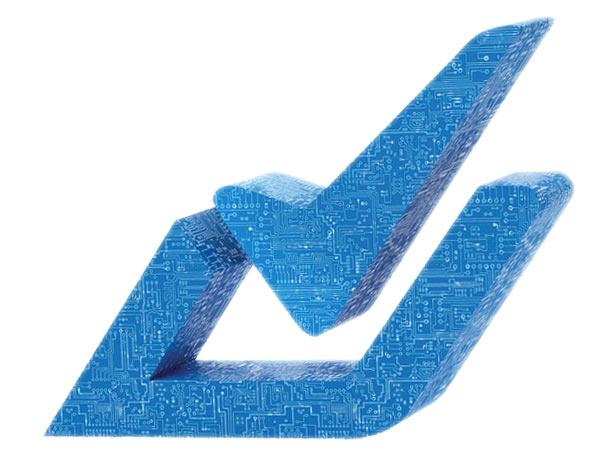 ecommpay-logo-icon-color1 (1)