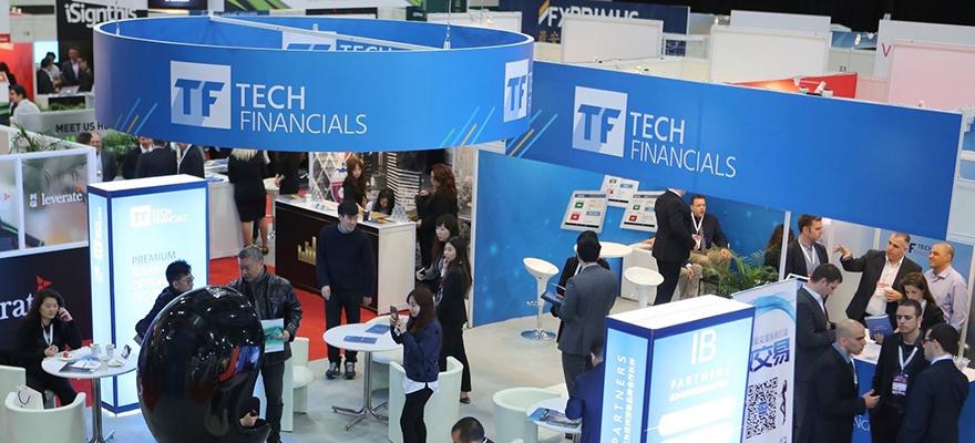 techfinancials-1