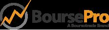 BoursePro