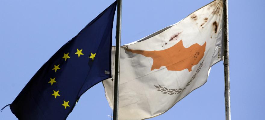 Forex magnates cyprus