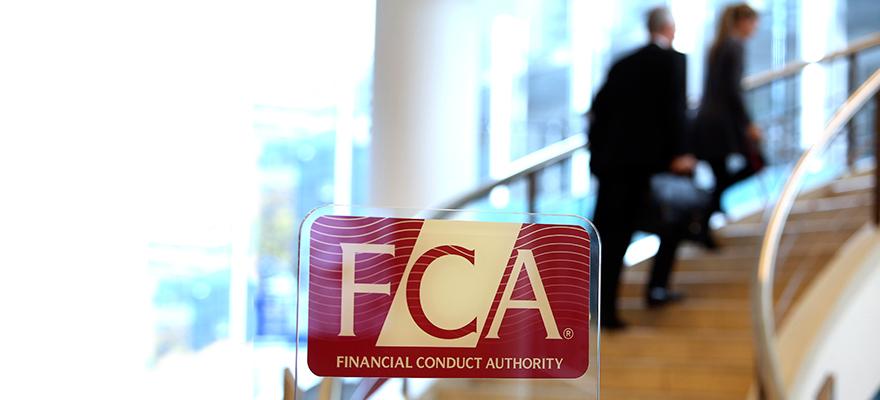 FCA2-1