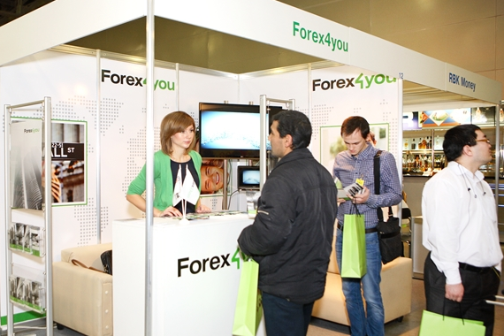 Forex4you 2