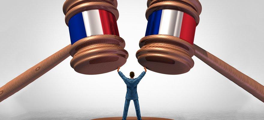 France_Forex_Binary
