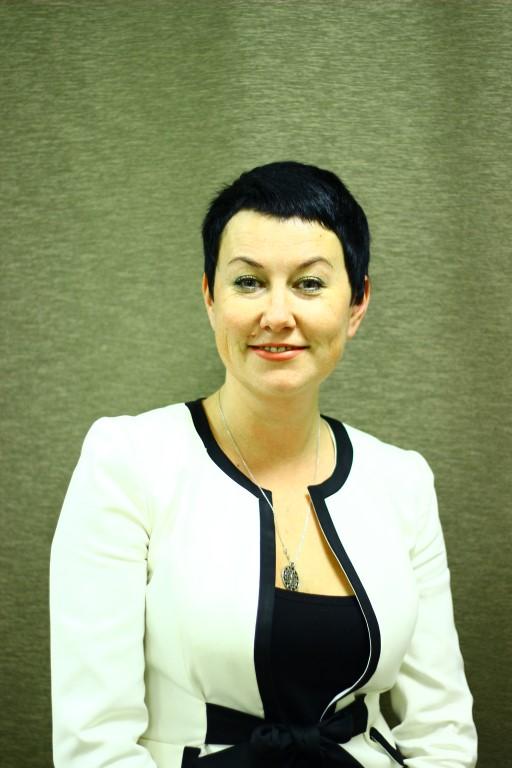 Ольга Потапенко (2)