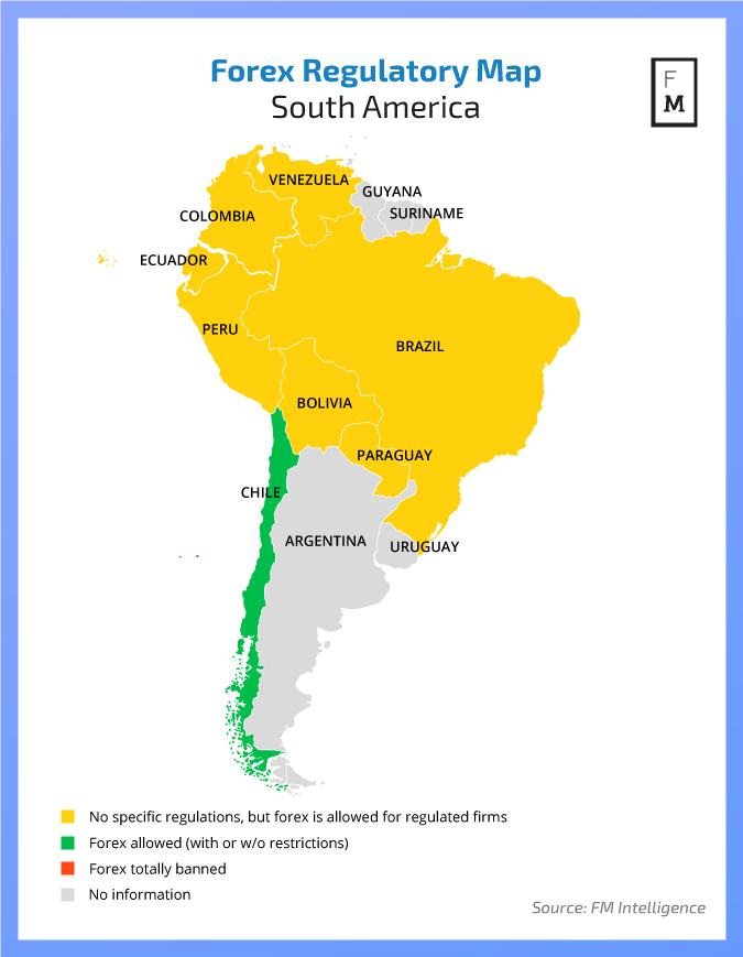 S-America