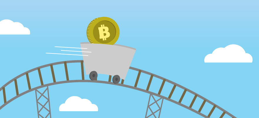 bitcoin-rollercoster (1)