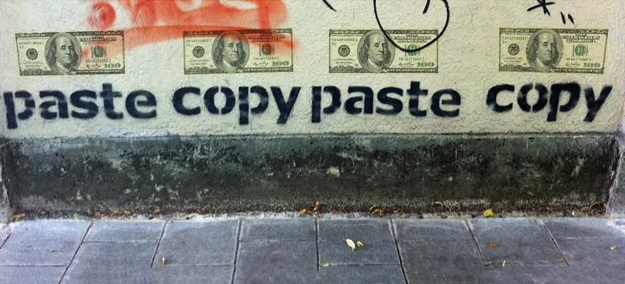 copytrading wiredforlego flickr, modified
