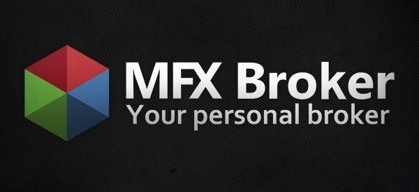 mfxbroker