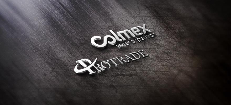 protrade-colmex