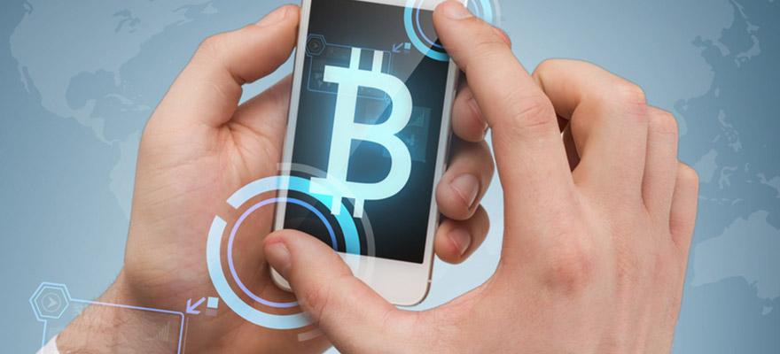mobile_bitcoin