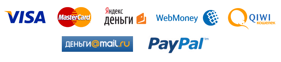payments-all-2014-1