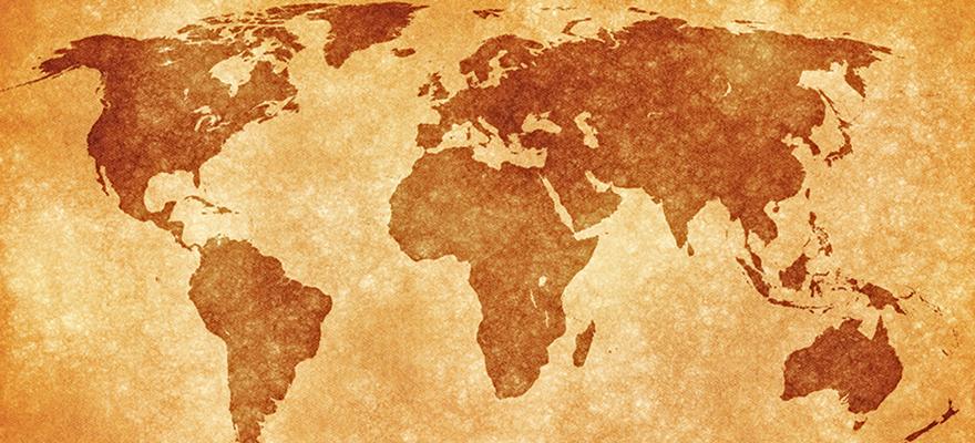 world-map-2-1