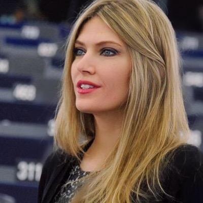 Ева Кайли