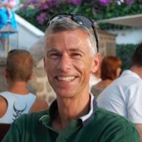 Клаус Нильсен
