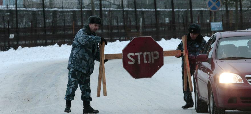 стоп россия 2