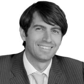 Маттео Кассина