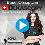 DukasCopy-Video-image-160x160v4
