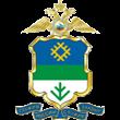 Logotip_MVD_Komi_sayt