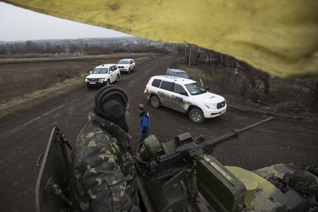 OSCE_SMM_monitoring_the_movement_of_heavy_weaponry_in_eastern_Ukraine_16524364807-1024x683