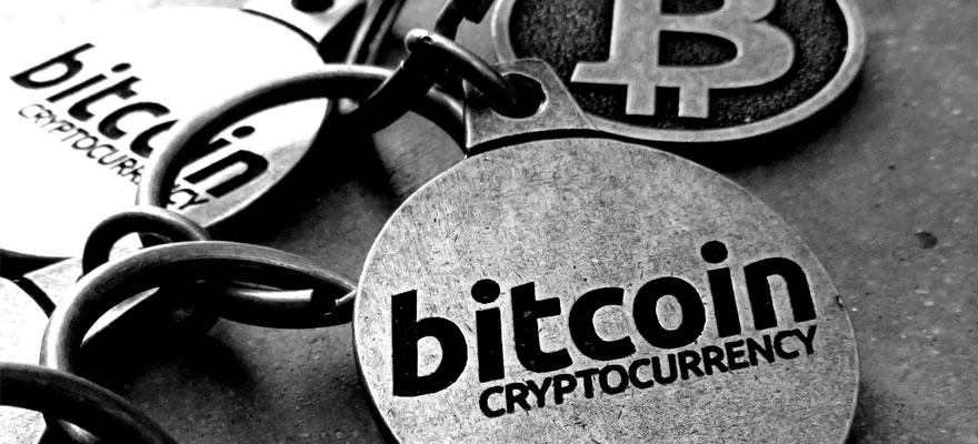 bitcoin-chain