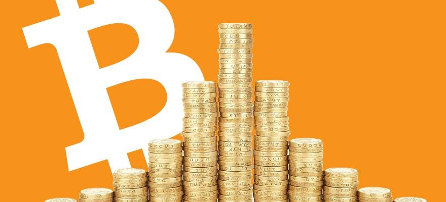 2017 будет еще сколько расти биткоин-17