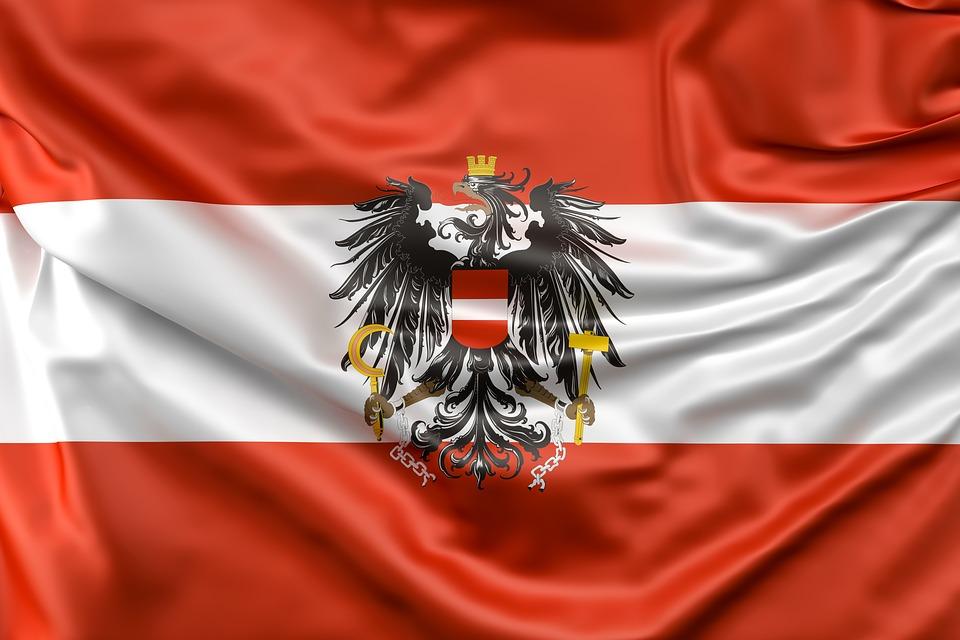 flag-2260991_960_720