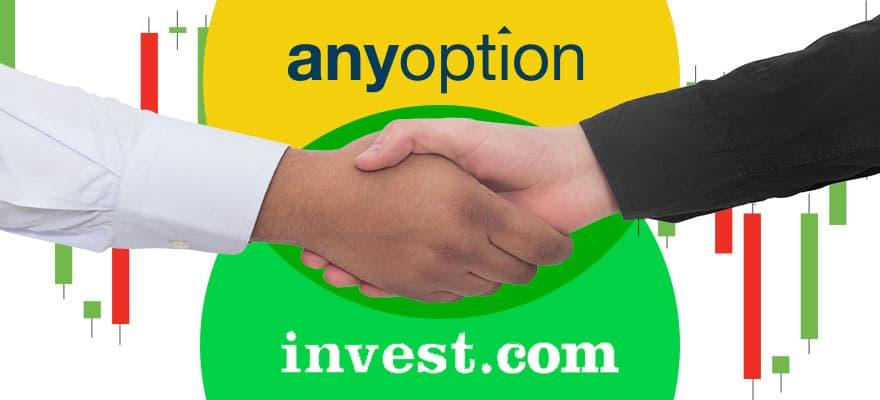 invest-anyoption_v2