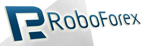 roboforex-broker-1