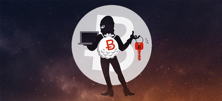 bitcoincrime