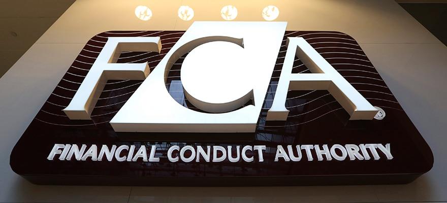 FCA3-1