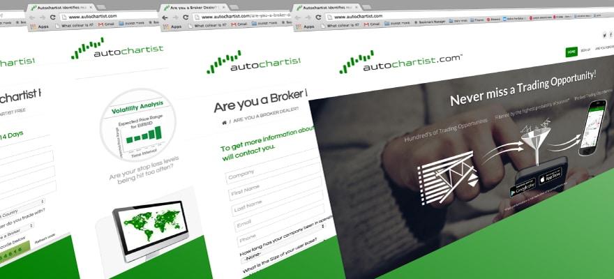 autochartist_Website-1