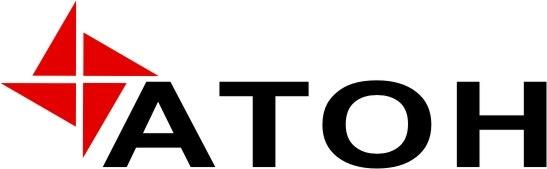 brokerskaja-firma-aton