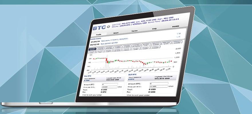 btc-homepage