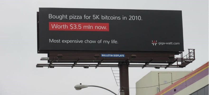 giga-watt-bitcoin