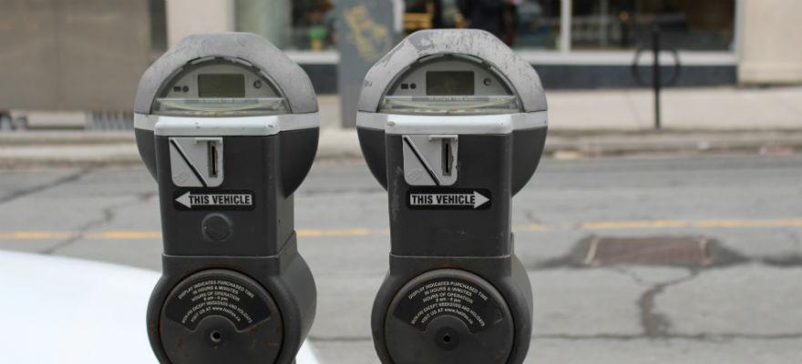 parking-meter-144943108451n 3