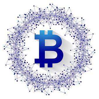 bitcoin-2640692__340