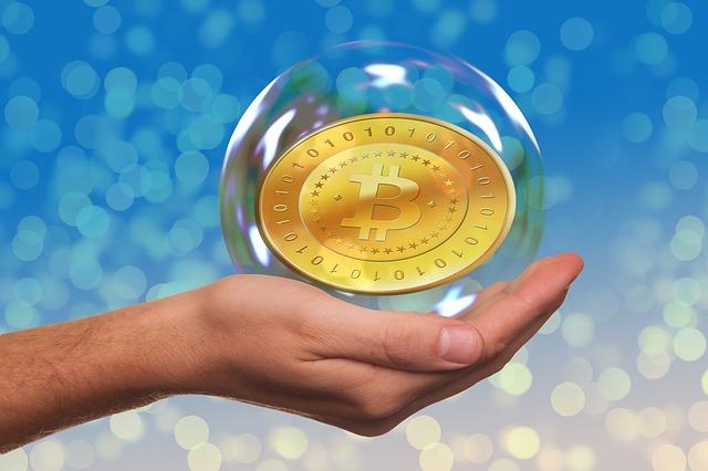 soap-bubble-bitcoin