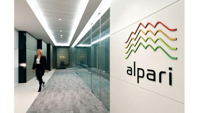 Alpari-office-2-672x372