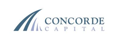 Concorde_capital