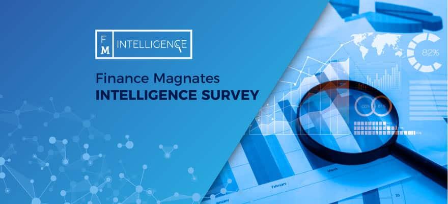 FM-Intelligence-Survey