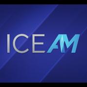 ICE AM
