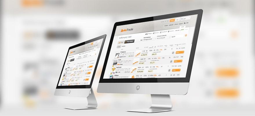 Zulu-Trade-Flat-mac-monitors-mockup