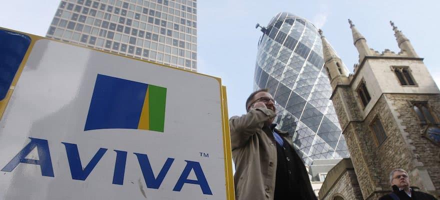 aviva приобрела контрольный пакет акций wealthify forex magnates Теперь и страховая компания aviva тоже решила не оставаться в стороне от этой актуальной темы и приобрела контрольный пакет акций wealthify онлайн сервиса
