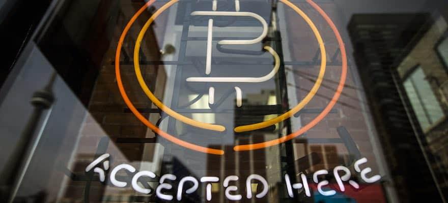 bitcoin-880x400