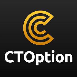 ctoption-logo