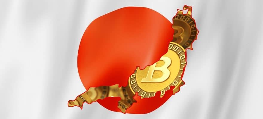 japan ico
